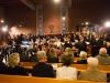 Konzert am 6.12.2014, Mendelssohn, Magnificat, © Tom Pochert