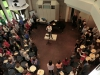 Wochenendprobe am 26.04.2015 mit den Chören Cantiamo & Viva aus Ockstadt.JPG