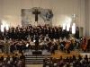 Konzert am 18.03.2017, Karl Jenkins, Stabat Mater