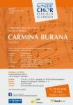 Konzert am 10.05.2014